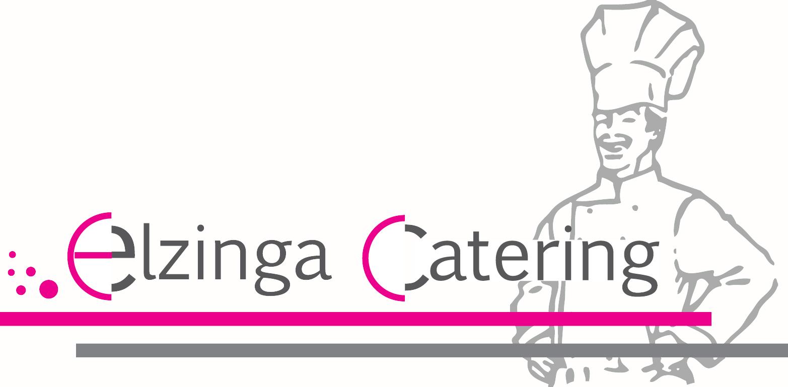 Elzinga catering partner van Staatshuys onze partners