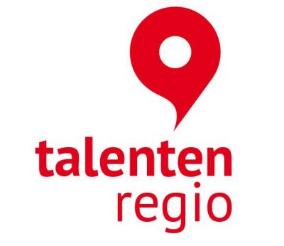 Talentenregio partners van Staatshuys referenties